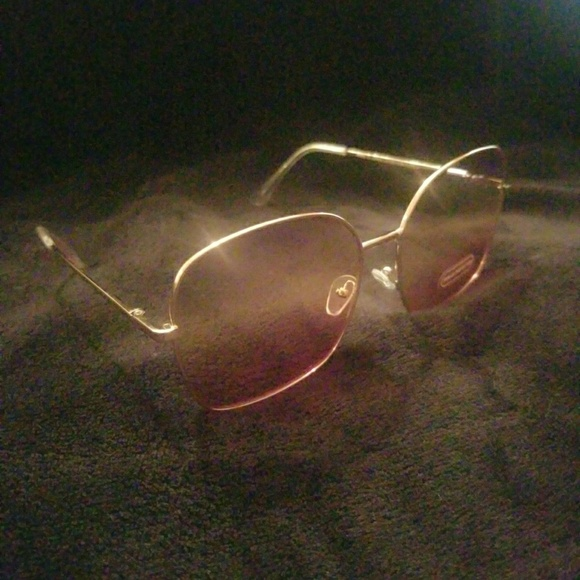 Accessories - Nicety Shades